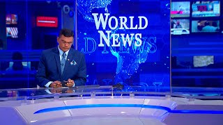 Ada Derana World News | 30th of October 2020