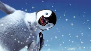 Pingvin kolo,Penguin Dance,Tanca Pingvina,Pinguin Tanz - Original song