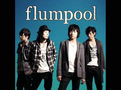 Flumpool フランプール - Hoshi Ni Negai Wo 星に願いを Lyrics and English Translation