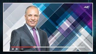 علي مسئوليتي - لقاء خاص مع وزير التموين و التجارة الداخلية - الحلقة ...