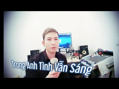 In Anh Tinh Still Bright Vietnamese Music Lyrics