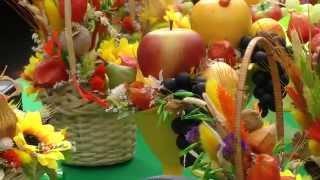 Tradičná chuť jesene Vás čaká v sobotu v Rudlovej pri Zatváraní Banoša