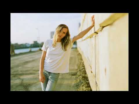 Kyle Meredith with... The Japanese House