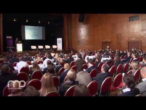 Reportage: AVMD13 - Kosten, Erfolg und Potential von Online Video