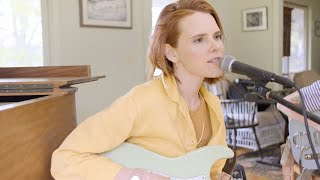 Cassandra Jenkins - Full Performance (Live on KEXP at Home)