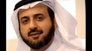 موظفة في خدمة هاتف وزارة الصحة تفاجىء باتصال الوزير الدكتور توفيق ...