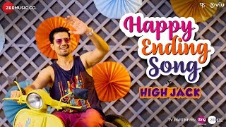 Happy Ending – High Jack