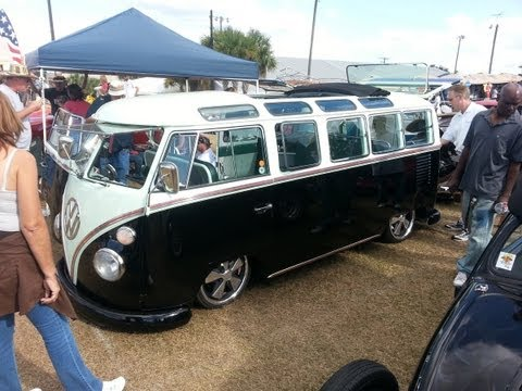 Word Photos & Videos for all you need to know about shortened vw dune
