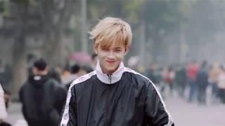 Top 8 Videos Nhảy Đường Phố Hot Nhất | Nhóm Nhảy KatX ( From Vietnam )