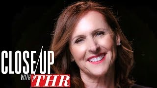 """Molly Shannon Talks 'Divorce': """"Over 50% of Marriages Don't Work"""" 