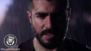 ✵Мама прости, Сына Хулигана✵  (Music Video)