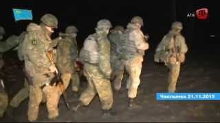 Ukrainian law enforcement storms Crimean civilian blockade
