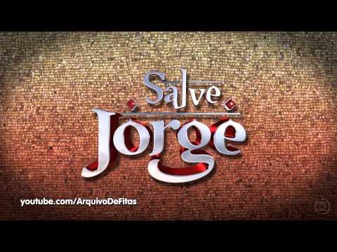 Baixar [Instrumental] Salve Jorge - 04 - Tema de São Jorge (Alexandre de Faria)