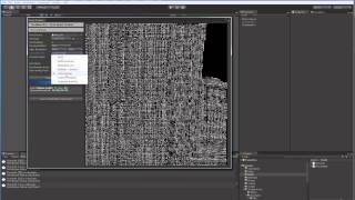 Unity TextMesh Pro - Make Font Assets Responsive to Localization
