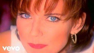 Martina McBride - My Baby Loves Me (Stereo)