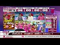 Osmania JAC Leader Direct Challenge to TRS Party about Election Rules | Prime9 News  - 06:45 min - News - Video