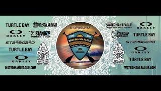 Huntington Beach 2014 - Trailer