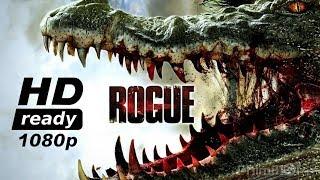 Rogue Vietsub Full HD   Cá Sấu Tử Thần