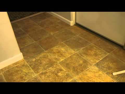Empire Carpet and Flooring Review - May 2014