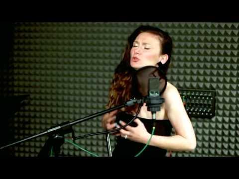 Monika Urlik - Nie wie nikt (live)