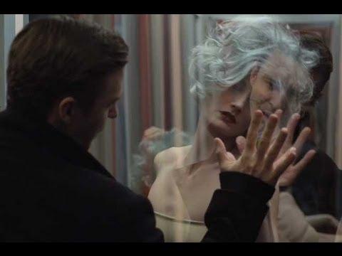 Mirrors - Justin Timberlake (LYRICS)
