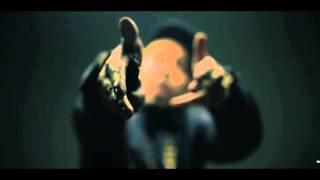 100 Кила - Сливенския Кашкавал (AUDIO MP3)