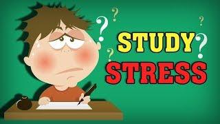 6 cách vượt qua chán nản trong học tập | DANG HNN