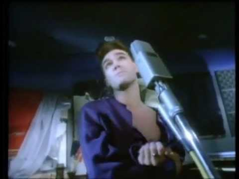 The Smiths   The Boy With The Thorn In His Side HQ