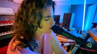 Georgia - Full Performance (Live on KEXP at Home)