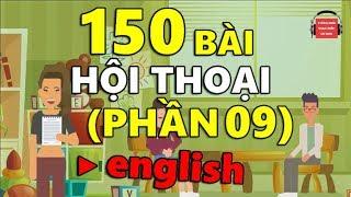 Luyện Nghe 150 Bài Hội Thoại tiếng Anh Giao Tiếp Cơ Bản [Phần 9] Bài 81: I JUST BOUGHT A HOUSE