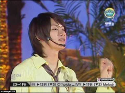 [7-7-19] Haengbok (Happiness) - Super Junior