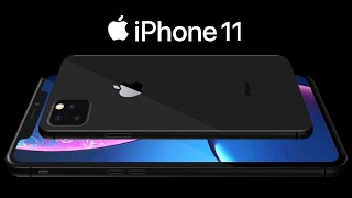 Apple iPhone 11: Official Trailer