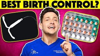 Human Cloning is Terrifying! | Responding to Your Comments #11