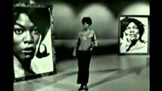Dionne Warwick: Anyone Who Had A Heart
