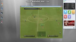 fifa online 3 skill aji rihdo(2)