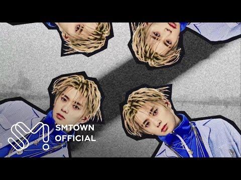 NCT 127 엔시티 127 'Limitless' Teaser Clip# JAEHYUN 1