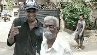 Street life - Dridaxe ft. Realize  2k19 Telugu and Hindi Rap