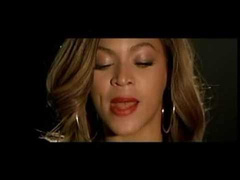 Baixar Beyonce- Listen