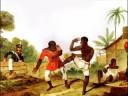 Baixar Maltas de Capoeira