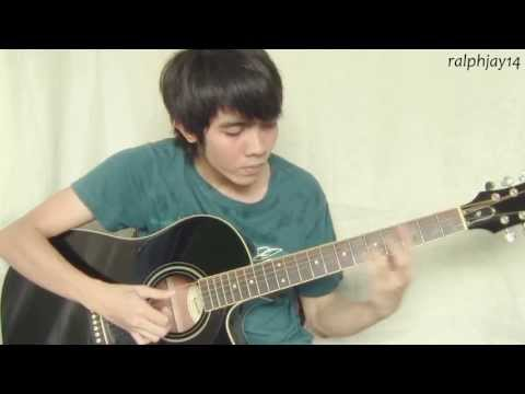 Baixar Just Give Me a Reason - Pink ft. Nate Ruess (fingerstyle guitar cover)
