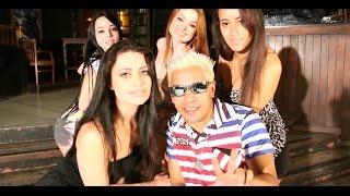 Mc Jair Da Rocha - A Minha Amiga Fran - DJ Chois