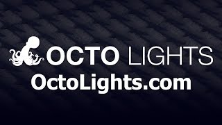 Back to School With Fluorescent Light Covers for Classrooms | OctoLights.com