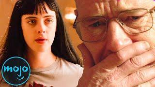 Walter White'ın Yaptığı En Kötü 10 Şey