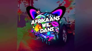 Ricus nel boerepompie ft. Snotkop (Afrikaans Wil Dans Bootleg)
