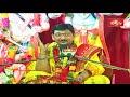 అన్ని చోట్ల మీ గోత్రం చెప్పనక్కర్లేదు..! |  Bachampalli Santhosh Kumar Sastry | Srimadramayanam - 23:21 min - News - Video
