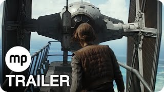 Rogue One: A Star Wars Story - D HD