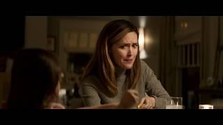 Instant Family | Potato Chip Fight Clip | Paramount Pictures Australia