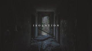 ISOLATION | FREE NF Type Beat | Emotional Cinematic Piano Instrumental 2019 (Prod. Starbeats)