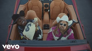 lil-nas-x-old-town-road-official-movie-ft-billy-ray-cyrus.jpg