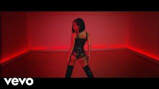 Becky G - MALA SANTA (Álbum Visual)